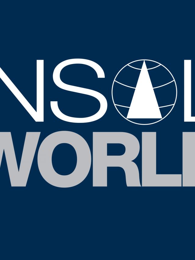 INSOL World Magazine