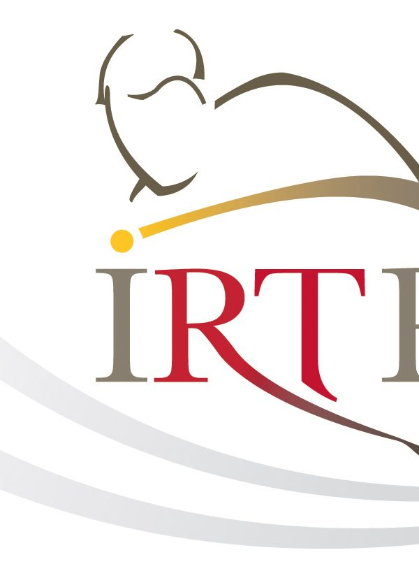 IRTPA Logo