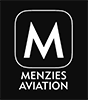 Menzies Aviation