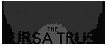 The Fursa Trust